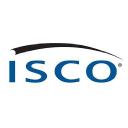 Isco Industries logo icon
