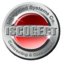 ISCOGECT & LandMark Ltd. logo