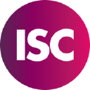 Isc Paris logo icon