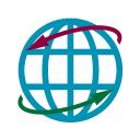 Iscpo logo icon