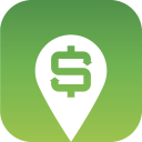 I Scrap App logo icon