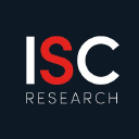 ISC Research Limited logo