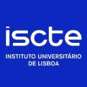 Iscte logo icon