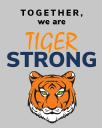 Princeton Public Schools logo icon