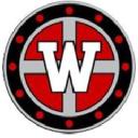 Worthington Public Schools