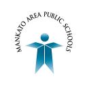 Mankato Area Public School