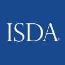ISDA - Send cold emails to ISDA