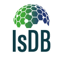 Islamic Development Bank logo icon