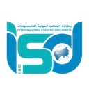 ISD Card - Oman logo