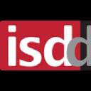 I.S.D.D. plus s.r.o. logo
