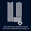 י logo icon