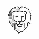 Isd logo icon