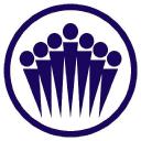 ISDE - Instituto Superior De Derecho Y Economía - Send cold emails to ISDE - Instituto Superior De Derecho Y Economía