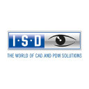 Isd Group logo icon
