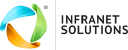 Infranet Solutions logo icon