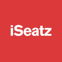 I Seatz logo icon