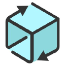 Isebox logo icon
