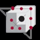 ISEC ASSOCIATES logo
