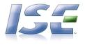 ISE Corporation logo