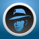 I Secret Shop logo icon