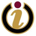 I Sectors logo icon