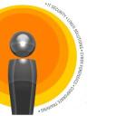 I Secure Net logo icon