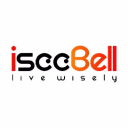 Isee Bell logo icon