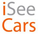 I See Cars logo icon