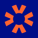 I Seek Plant logo icon
