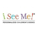 I See Me! logo icon
