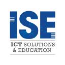 Ise Expo logo icon