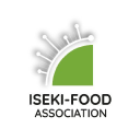 ISEKI-Food Association logo