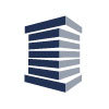 ISEN & COMPANY : Real Estate Advisors logo