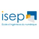 Institut Supérieur D'électronique De Paris logo icon