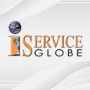 iServiceGlobe LLC logo