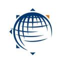 Ises logo icon