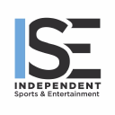 Ise Worldwide logo icon