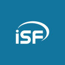 iSF on Elioplus