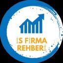 Firma Rehberi logo icon