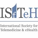 Isf Te H logo icon
