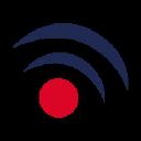 ISG Systems AB logo
