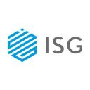 Isg Partners logo icon