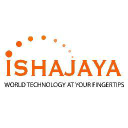 Ishajaya Technology on Elioplus