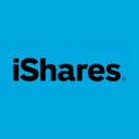 I Shares logo icon
