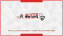 Ishfaq movers Considir business directory logo