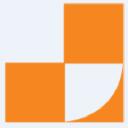 Ishi Systems. logo icon