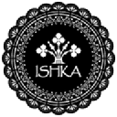 Ishka logo icon