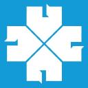 Ishmpr logo icon
