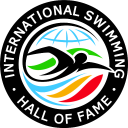 Ishof logo icon