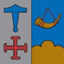 Ishøj Kommune logo icon